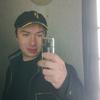 Руслан, 40, г.Армавир