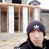 Александр, 36, г.Белгород