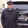 Aydin, 55, г.Баку