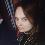 Лина, 34, г.Славянск