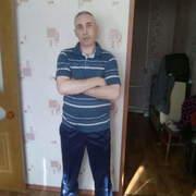 Николай 47 лет (Стрелец) хочет познакомиться в Нарышкино