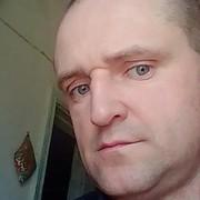 Алекс 38 Волгоград