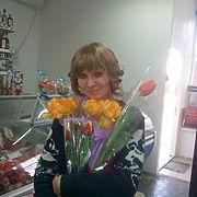 Ксения, 29, г.Горячий Ключ