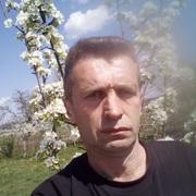 любомир 48 Львів