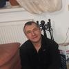 сергей, 41, г.Днепр