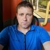 Dmitriy, 30, Anapa