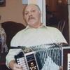 Константин Белов, 56, г.Вологда
