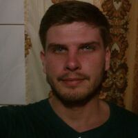 RaZoR926, 29 років, Козеріг, Івано-Франківськ