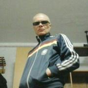 Николай 40 Пермь