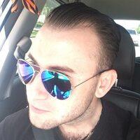 Alexsey, 33 года, Рыбы, Екатеринбург