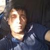 Арман, 30, г.Москва