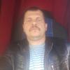 николай, 44, г.Элиста