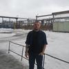 Anton, 30, Orekhovo-Zuevo