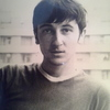 mik, 86, г.Бастер