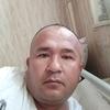 Рафик, 40, г.Москва