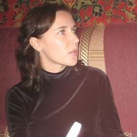 Ольга, 44 года, Рак, Павловский Посад