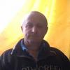 Petro, 59, Kremenets