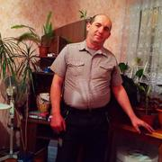 Андрей 53 Рівному