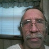 Henry Gentry, 54, г.Форт-Уэрт