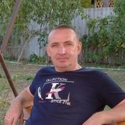 Виталий 48 лет (Скорпион) хочет познакомиться в Армавире
