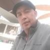джон, 40, г.Новый Уренгой