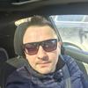 Денис, 35, г.Внуково