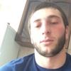 Абузар, 24, г.Махачкала