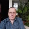 Сергей, 47, г.Полысаево