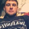Иван, 26, г.Тараз (Джамбул)