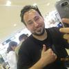 Ahmed, 47, Kuwait City