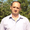 игорь, 44, г.Липецк