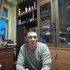 Алексей, 49, г.Лосино-Петровский