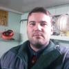 миша, 37, г.Днестровск