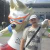 Саша, 51, г.Кострома