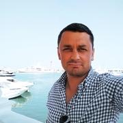 Александр, 36 лет, Стрелец
