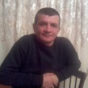 юсуп 51 Каспийск