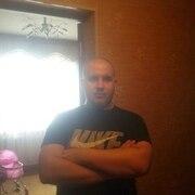 Алексей, 25, г.Шаховская