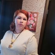Юлия, 39, г.Асбест