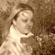 Irina, 20, г.Кишинёв