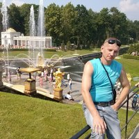 Павел, 41 год, Рак, Санкт-Петербург