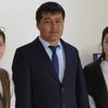 Аббаз, 39, г.Нукус