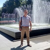 Дмитрий, 30, Чугуїв