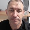 Алексей, 40, г.Копейск