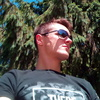 Олег, 24, Вознесенськ