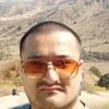 Dilshod, 34, г.Ташкент