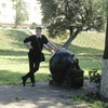 Антон, 23, г.Аркадак