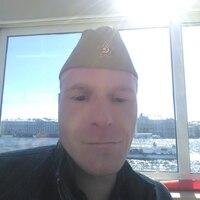 Игорь, 32 года, Стрелец, Волот