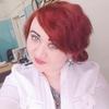 Оксана Сайфуллина, 31, г.Краснокаменск
