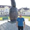 Сергей Рыляев, 47, г.Тула