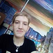 Светлана, 28, г.Вязьма